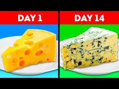 39 FOOD HACKS YOU DIDN'T KNOW BEFORE - YouTube