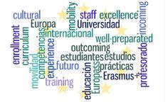 El personal de la UDIMA tendrá acceso al Programa de Movilidad Internacional UDIMA (PMIU), un proyecto europeo enmarcado dentro del Programa marco Erasmus+ (KA1 -Movilidad de las personas por motivos de aprendizaje).