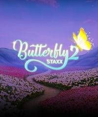 Butterfly Staxx 2 - Online Casino Slot  at Dunder Play the best games of online casinos and get a bonus for registering 100% up to $ 500 + 20 free spins. ⭐ play slot machines ⑦⑦⑦ online Online Casino Slots, Casino Promotion, Play Slots, Casino Games, Slot Machine, Best Games, Butterfly, Neon Signs, Free
