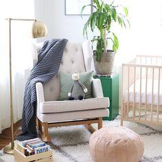 2017 Nursery Trend: