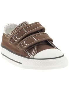 toddler boy converse shoes