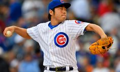 Cubs place Koji Uehara on 10-day disabled list = The Chicago Cubs have officially placed right-handed relief pitcher Koji Uehara on their 10-day disabled list, the club announced on Wednesday afternoon. The veteran reliever has.....