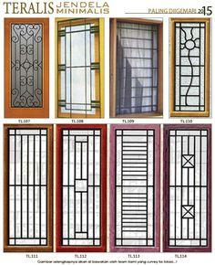 New iron door design modern 39 Ideas Home Window Grill Design, Grill Gate Design, House Window Design, Balcony Grill Design, Iron Window Grill, House Gate Design, Door Gate Design, Steel Grill Design, Modern Window Design