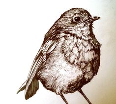 7 Bird silhouette tattoos ideas   tattoos, bird silhouette ...