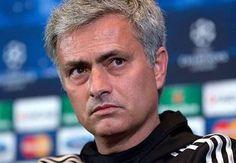 LDC Mourinho satisfait après le 0-0 - http://www.europafoot.com/ldc-mourinho-satisfait-apres-0-0/
