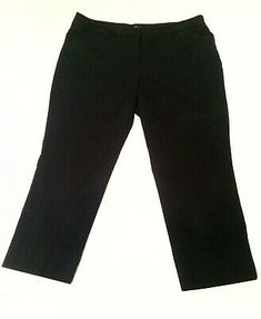 Karen Millen High Waist Sailor Skinny Zip Biker Stretch leggings Trousers 8-14
