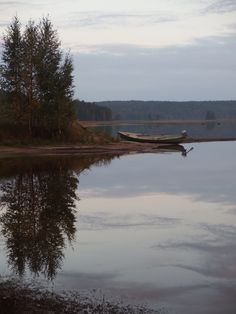 Virrat Finland I Want To Travel, Candies, Eye Candy, Tourism, To Go, Southern, Earth, Culture, River