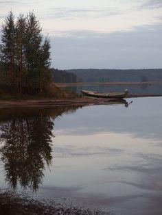 Virrat Finland