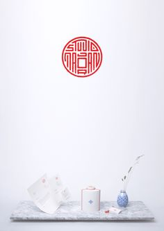 "flatstudio: ""thebackmatter: Studio Majoran by Malwin Béla Hürkey & Lennart Engelmann / malw.in & engelmannlennart.de Hearty and traditional German cuisine, packaged in Japanese aesthetics. Studio..."
