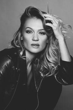 Portraits, Lifestyle, Beauty, Fashion, Moda, Fashion Styles, Cosmetology, Fashion Illustrations, Fashion Models