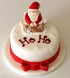 pasteles navideños3