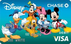 Looking to getaway?? Save some money this winter by booking your Walt Disney World vacation early with your Disney Visa! Get a quote! https://lwtmv.wufoo.com/forms/mbbxsq51wa7we5/