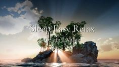 Calming Peaceful Music, Soothing Music for Sleep and Stress Relief, Dream Relaxing Music ★ 43 Calming Music, Relaxing Music, Sleep Dream, Deep Relaxation, Music Heals, Original Music, Kids Sleep, Good Energy, Stories For Kids