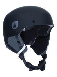 Picture Tempo Snow Helmet