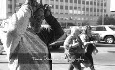 Black and White Street Photography Homeless in by TeamDonahuePhoto, $30.00