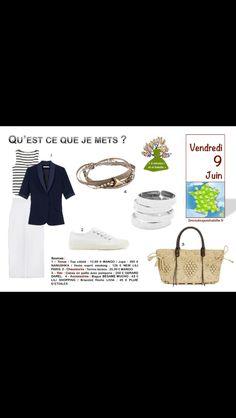 Comment porter la jupe blanche... Tous les conseils pour être parfaite sur 2minutesjemhabille.fr #jupe #styleoftheday #style #styleblogger #lookdujour #mango #nanushka #gerarddarel #lookstyle #lookoftheday #fashion #dressing #fashionaddict #blogueuse #ideelook #tendance