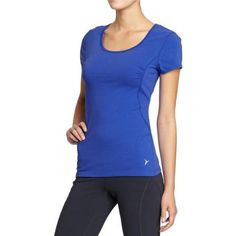 Old Navy Womens Active Godry Tees