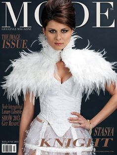 Mode Lifestyle Magazine - Because you believe in quality of life, of expression, of experience, and have an insatiable urge to live life to the full Culture, Magazine, Lifestyle, Art, Fashion, Art Background, Moda, Fashion Styles, Kunst