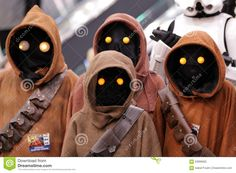 Group Of Jawa Into The Comic Con In Montreal Editorial Image - Image of actress, light: 63896605 Star Wars Day, Montreal Canada, Actresses, Comics, Stars, Image, Comic Con, Female Actresses, Comic Book
