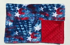 4th of July, Blankets, Baby Blankets, Happy 239th Birthday America!     For today and tomorrow, receive 15% off orders of $35 or more or 25% off orders of $50 or more.    Coupon Code 15%: USA15  Coupon Code 25%: USA25