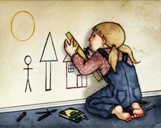 Maladaptive Perfectionism or OCD? Perfectionism in OCD: When the pursuit of success turns toxic Ocd Symptoms, Gifted Education, Come Undone, Gifted Kids, Trauma, How Are You Feeling, Parenting, Make It Yourself, Feelings