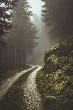 Estar outdoor não é um mistério se você está disposto a sair da zona de conforto.