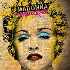 Found Frozen by Madonna with Shazam, have a listen: http://www.shazam.com/discover/track/218712