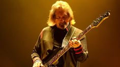 Rock icons to honour Hall Of Fame newcomers Deep Purple and Cheap Trick - News - Classic Rock