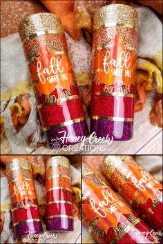 Cup Crafts, Diy Resin Crafts, Vinyl Tumblers, Custom Tumblers, Mom Tumbler, Tumbler Cups, Glitter Cups, Glitter Tumblers, Christmas Tumblers
