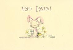 Easter 20011 web | Maricarmen Pizano | Flickr