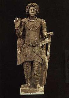 iraq ancient civilizations - Google Search