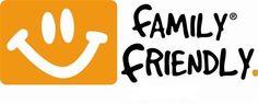 familyfriendlylogo.jpg (640×258)