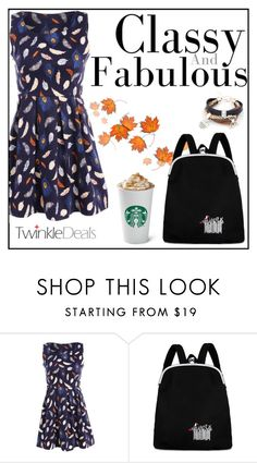 """""""Date night!!"""" by amra-f ❤ liked on Polyvore featuring vintage"""
