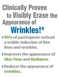 An effective Anti Wrinkle Facial Cream contains safe and clinically proven ingredients that deliver visible and real results. hydroxatone is one of the best anti wrinkle cream  http://www.hydroxatone.tv/testimonials.html