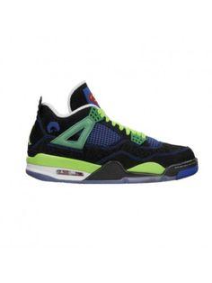 c61fa94c522 12 Best Cheap Air Jordan Shoes 4 images | Jordans for sale, Air ...