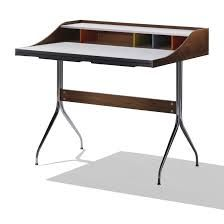 Image result for stunning modern desks