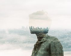 multiple exposure photography - Google Search