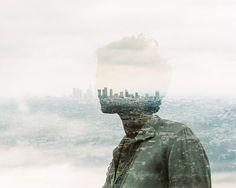 City of Angels  11x14 35mm print von jonduenasphoto auf Etsy, $80.00