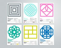 Barcelona-based consultancy Studio Carreras has rebranded philosophy festival Barcelona Pensa
