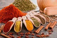 """Nopeuta aineenvaihduntaa ja edistä rasvanpolttoa – """"mausta"""" ruoat näillä raaka-aineilla http://www.msn.com/fi-fi/ruoka-ja-juoma/ruokauutiset/nopeuta-aineenvaihduntaa-ja-edist%C3%A4-rasvanpolttoa-%E2%80%93-mausta-ruoat-n%C3%A4ill%C3%A4-raaka-aineilla/ar-BBp7kvk?li=AAaDcIL"""