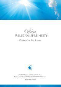 Charta über journalistische Ethik beim Respektieren von Religion oder Glaubensvorstellungen