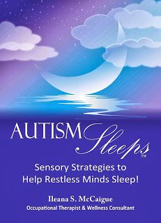 Your Therapy Source: Sleep and Children with Autism. Pinned by SOS Inc. Resources. Follow all our boards at pinterest.com/sostherapy for therapy resources.