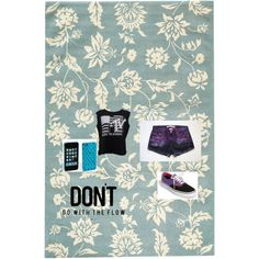 mtv and vans----#hipsterrrrfreshh, created by smepley on Polyvore