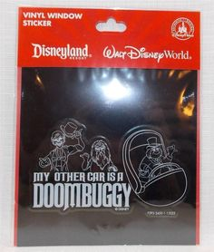 US $10.95 New in Collectibles, Disneyana, Contemporary (1968-Now)