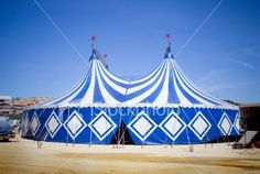 Google Image Result for http://i.istockimg.com/file_thumbview_approve/6112506/2/stock-photo-6112506-circus-tent.jpg