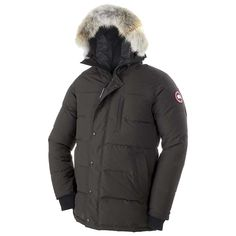 canada goose outlet mall