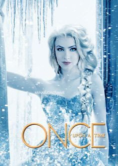 Elsa on ouat this fall Disney Love, Disney Frozen, Elsa Frozen, Elsa Elsa, Ouat, Once Upon A Time, Movies Showing, Movies And Tv Shows, Frozen Photos