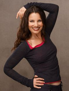 Can we all just take a minute and recognize how AMAZING Fran Drescher is??? She's an actress, writer, producer, caner AND sexual assault survivor. This woman has accomplished so much and I loved her on the Nanny
