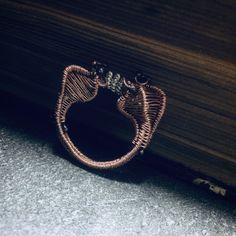 Jewels, Bracelets, Silver, Jewerly, Bracelet, Gemstones, Fine Jewelry, Gem, Arm Bracelets