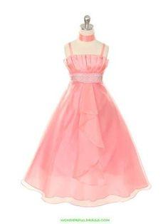 https://childrensdressshop.com/60-coral-flower-girl-dresses